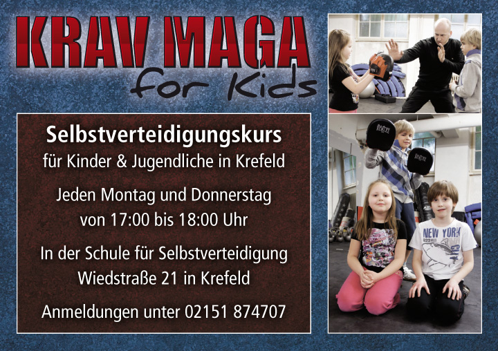 krav maga for kids schule f r selbstverteidigung krav maga for kids. Black Bedroom Furniture Sets. Home Design Ideas