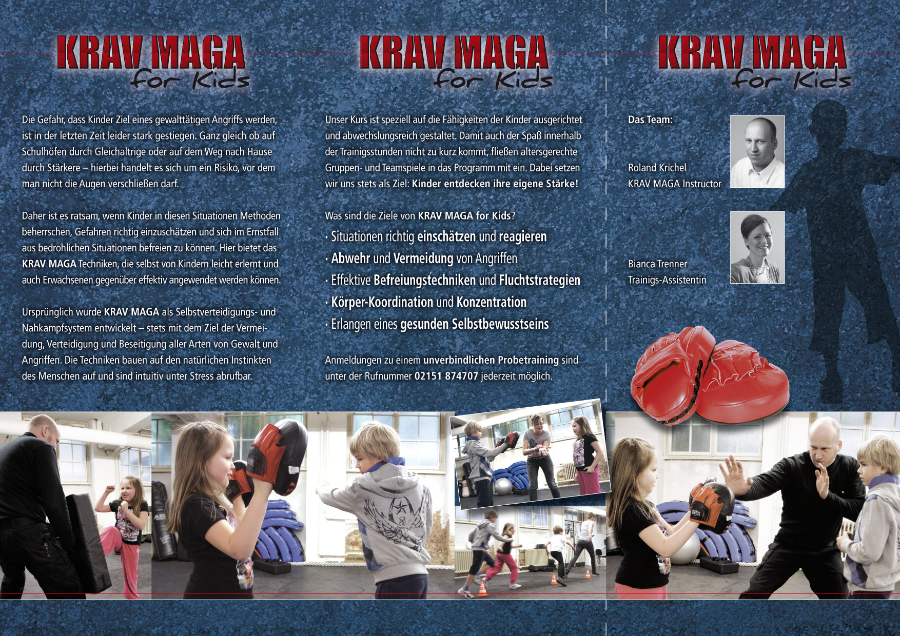krav maga for kids schule f r selbstverteidigung krav maga als selbstverteidigung. Black Bedroom Furniture Sets. Home Design Ideas